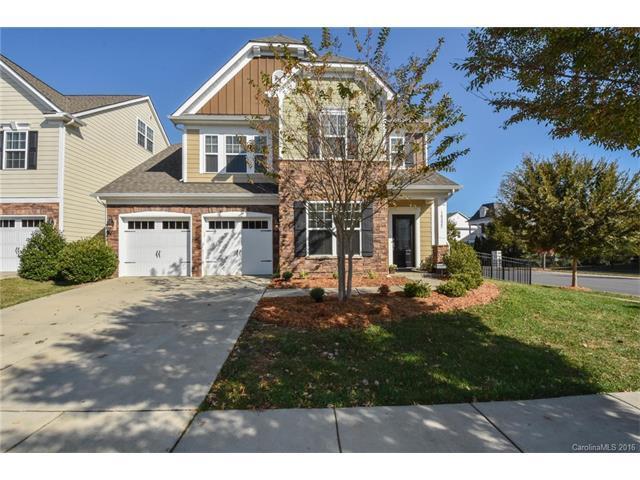 Loans near  Elizabeth Crest Ln, Charlotte NC