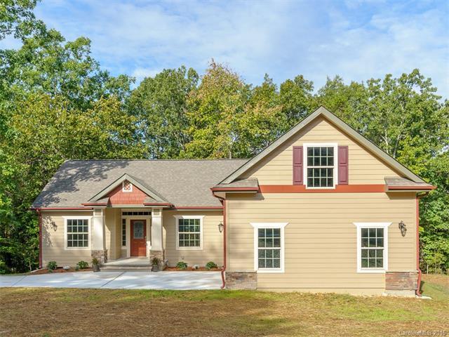 Loans near  Green Hill Rd, Charlotte NC