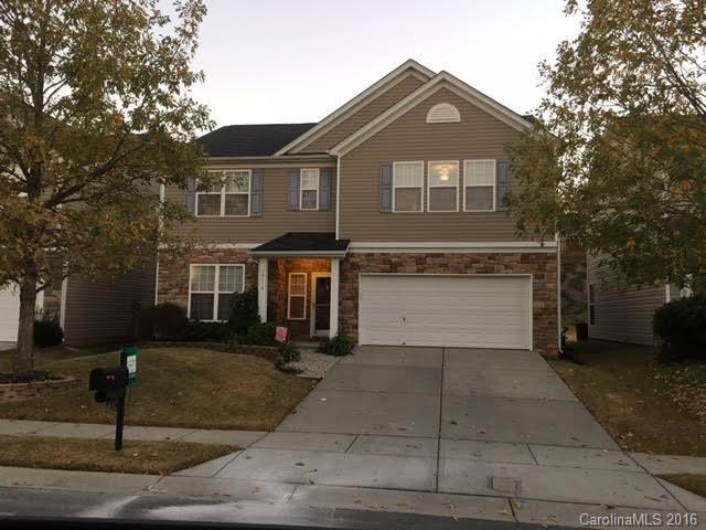 Loans near  Raptor Ct, Charlotte NC