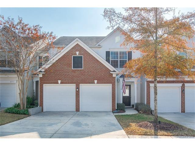 Loans near  Kirkley View Ct , Charlotte NC