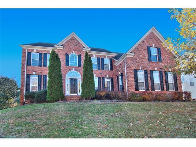 Loans near  Augustine Way, Charlotte NC