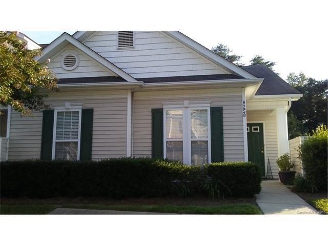 Loans near  Carob Tree Ln , Charlotte NC
