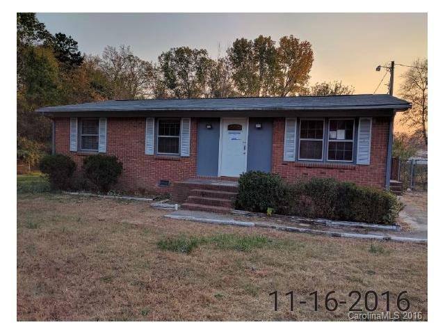 Loans near  Harwood Ln, Charlotte NC