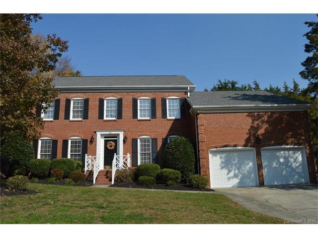 Loans near  Deer Spring Ln, Charlotte NC