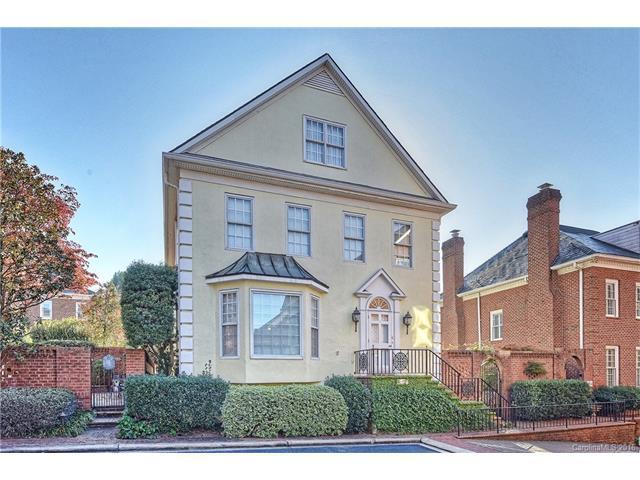 Loans near  Wareham Ct, Charlotte NC