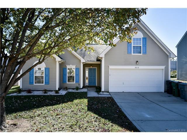Loans near  Shining Oak Ln, Charlotte NC