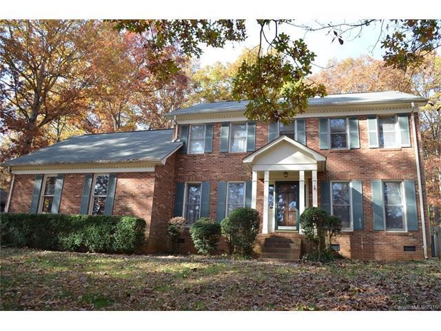 Loans near  Plott Rd, Charlotte NC