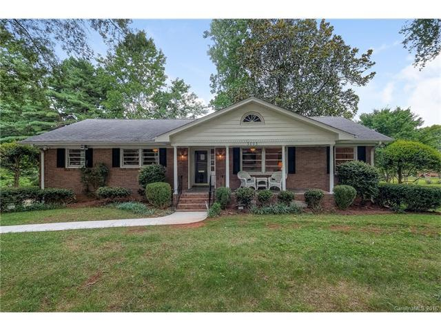 Loans near  Tewkesbury Rd, Charlotte NC