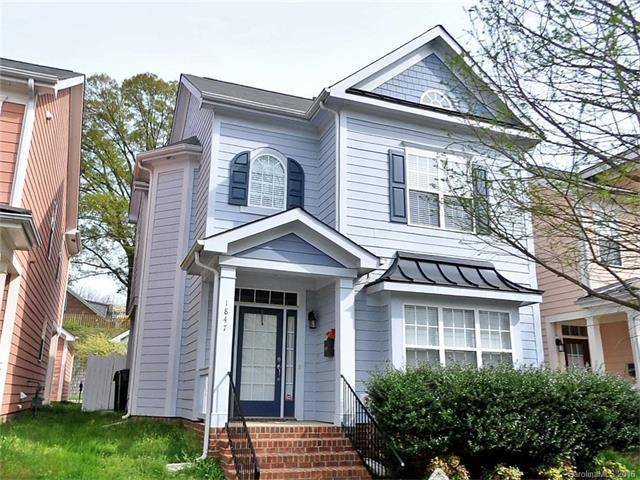 Loans near  Lela Ave, Charlotte NC