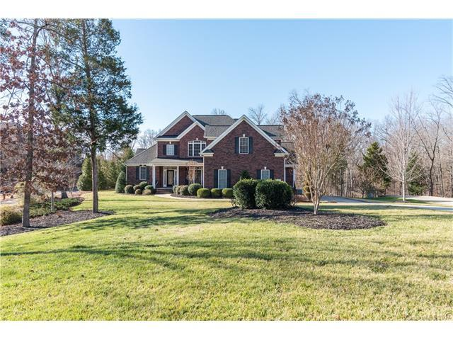 163 Evening Shadow Rd, Lake Wylie, SC 29710
