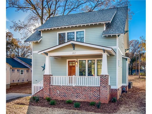 Loans near  Holt St, Charlotte NC