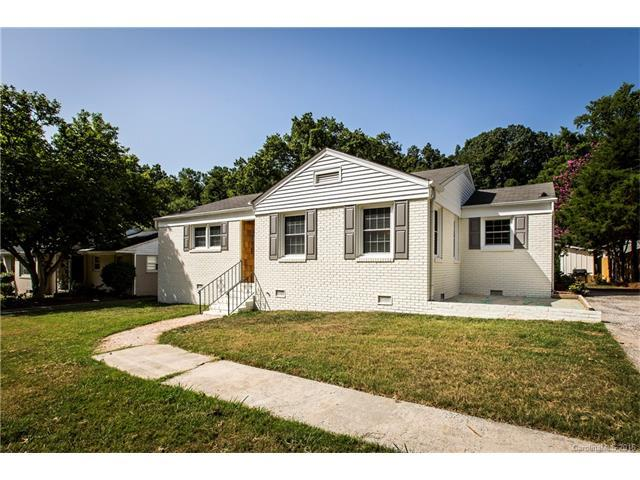 Loans near  Hartford Ave, Charlotte NC