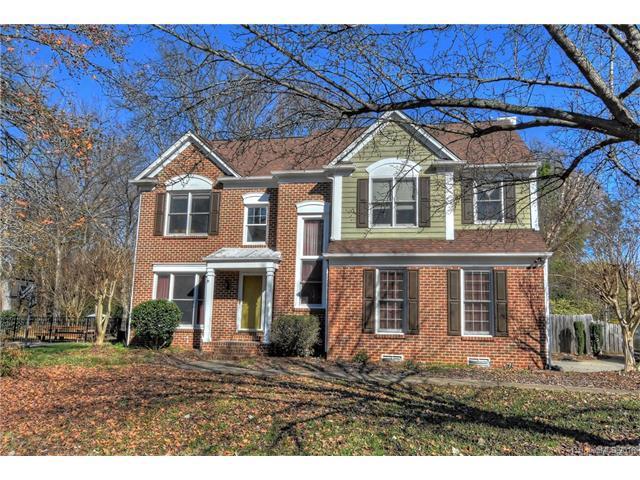 Loans near  Provincetowne Dr, Charlotte NC