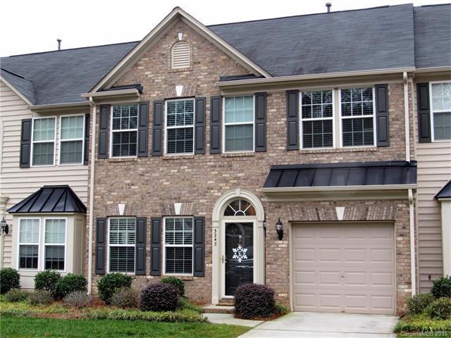 Loans near  Park South Station Blvd , Charlotte NC