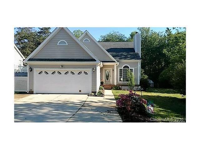 Loans near  Poppleton Ct, Charlotte NC