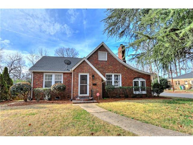 2200 Mcclintock Rd, Charlotte, NC 28205