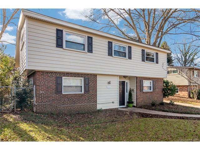 4228 Firwood Ln, Charlotte, NC 28209