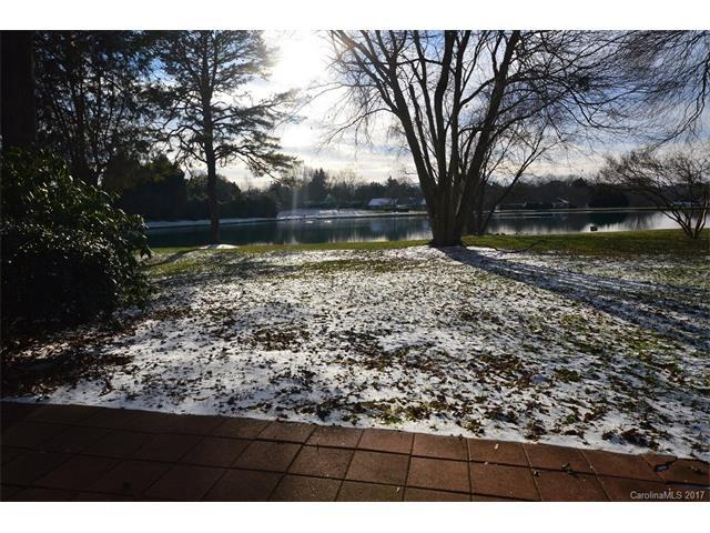 8316 Meadow Lakes Dr #8316, Charlotte, NC 28210