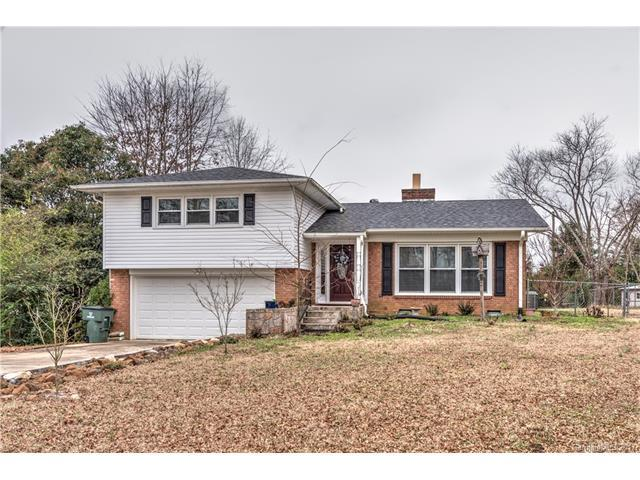 174 Deal St, Concord, NC 28025