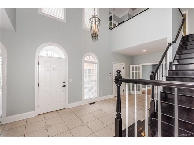 9021 Arrington Manor Place, Charlotte, NC 28277