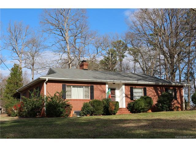 1050 Weaver RdChina Grove, NC 28023
