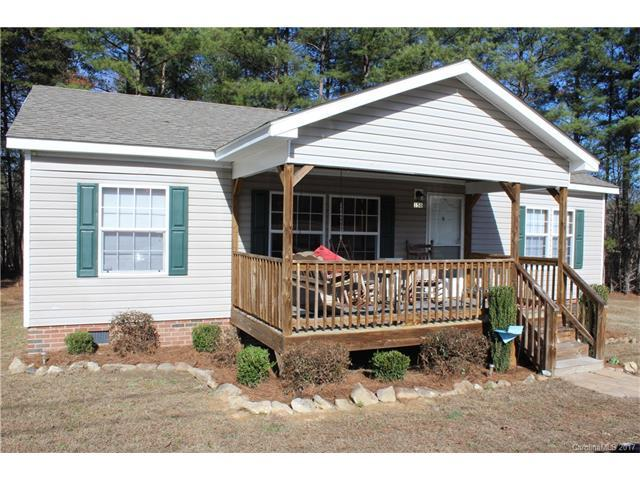 156 Landers Chapel Rd, Lincolnton, NC 28092