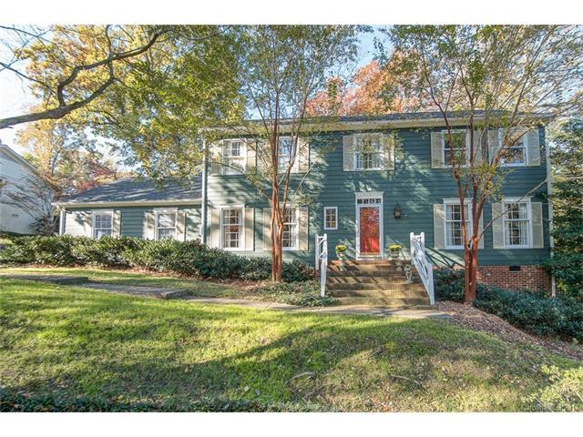 5128 Quail Canyon DrCharlotte, NC 28226