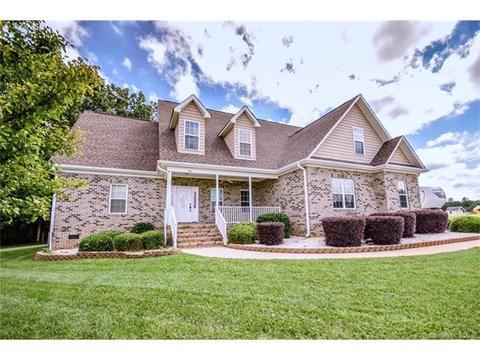 47 Homes for Sale in Rockwell NC  Rockwell Real Estate  Movoto