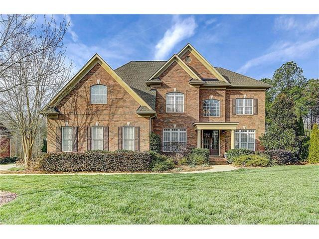 2210 Highland Forest DrMarvin, NC 28173