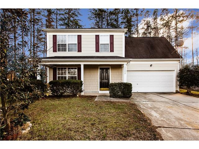 11353 Red Finch LnCharlotte, NC 28214