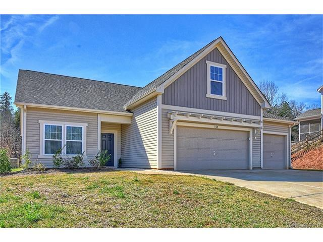 340 Royal Windsor DrMidland, NC 28107