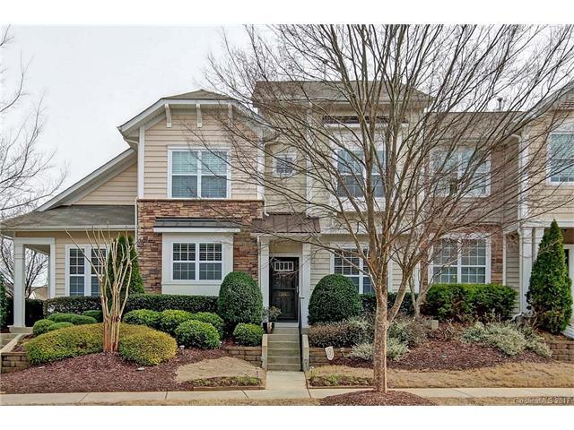 201 Waterlynn Ridge Rd #55Mooresville, NC 28117