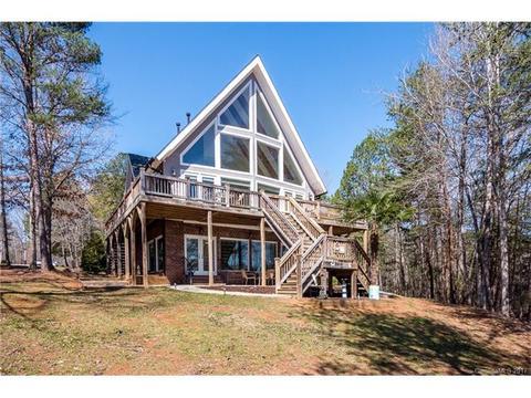 22970 Lake Tillery Rd #5, Albemarle, NC 28001