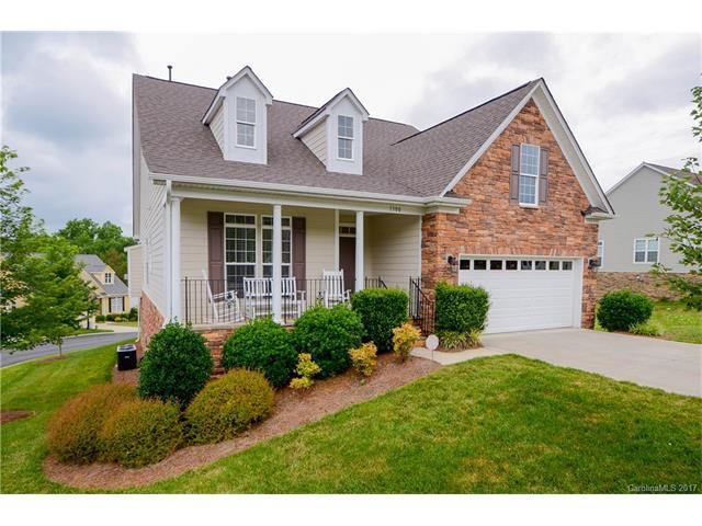 1300 Winged Foot DrDenver, NC 28037
