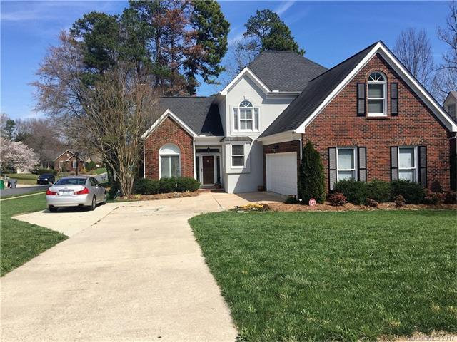 10812 Ridge Acres RdCharlotte, NC 28214
