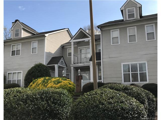 7314 Meadow Glen Dr #604Mint Hill, NC 28227