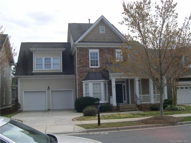 139 Lavender Bloom LoopMooresville, NC 28115