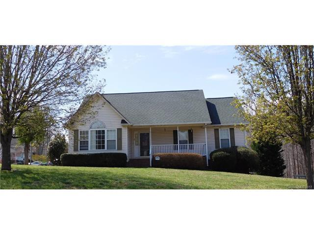 1002 Joanne CtKings Mountain, NC 28086