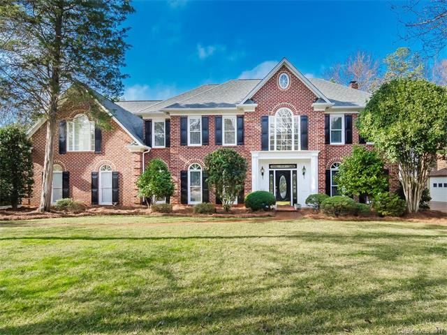4720 Binfords Ridge RdCharlotte, NC 28226