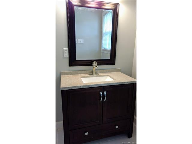 Bathroom Faucets Charlotte Nc 4036 glenstar ter, charlotte, nc 28205 - movoto