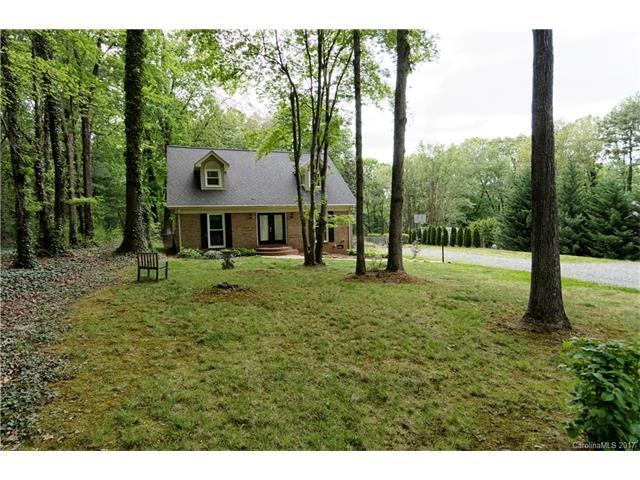 4845 Golfview Ct #17GMint Hill, NC 28227