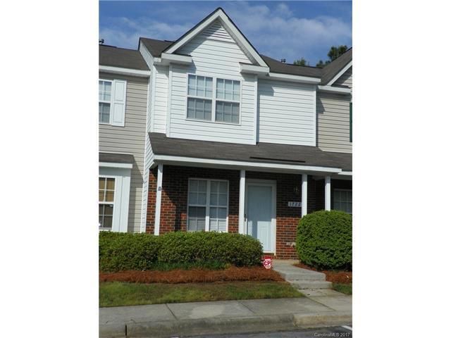 1722 Forest Side Lane #.Charlotte, NC 28213
