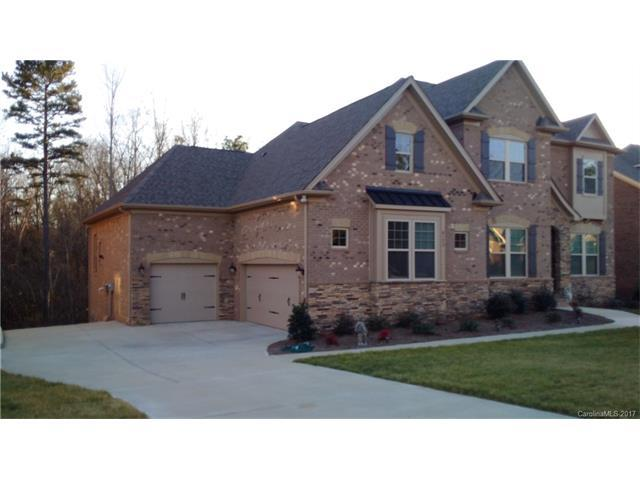 8123 Clems Branch Rd, Indian Land, SC 29707