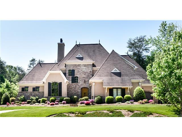 12623 Burr Oak LnCharlotte, NC 28278