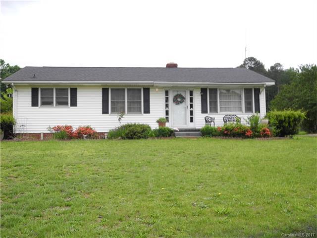 575 St Johns Church RdConcord, NC 28025