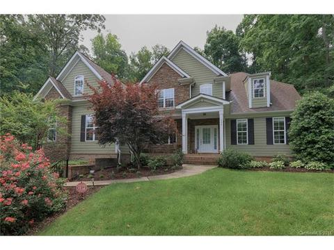 244 Patternote Rd, Mooresville, NC 28117