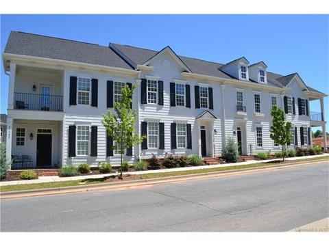 110 Mint Ave #703, Mooresville, NC 28117