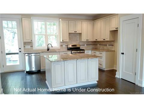 119 Capital Ave #203, Mooresville, NC 28117