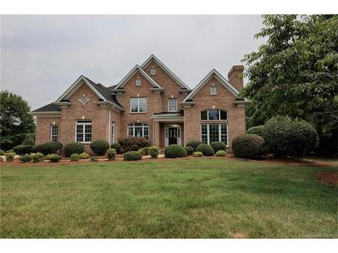 481 Bay Harbour RdMooresville, NC 28117