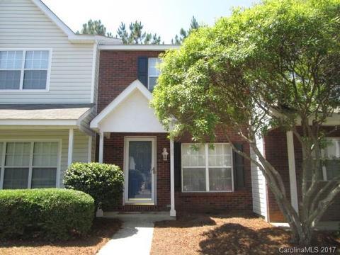 3105 Brockhampton Ct, Charlotte, NC 28269